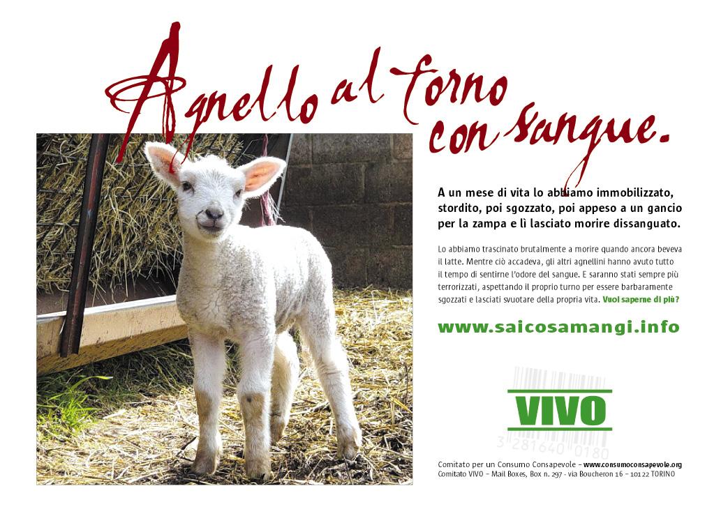 Risultati immagini per PASQUA AGNELLO VIGNETTA