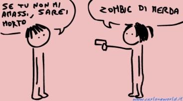 Risultati immagini per vignette amore cinico
