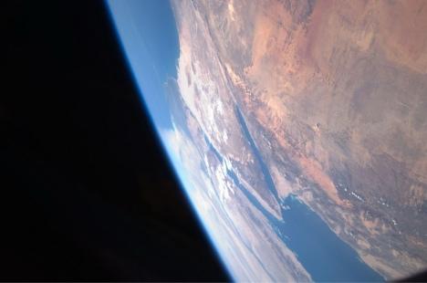 20121112-171144.jpg