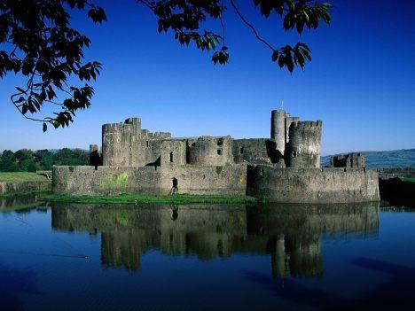 castles-003