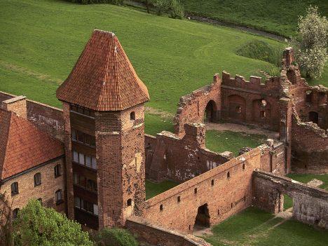 castles-004