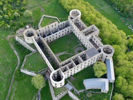 castles-005