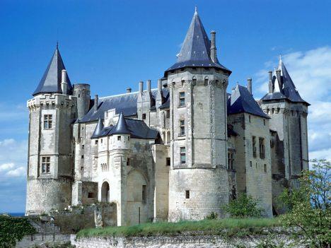 castles-007