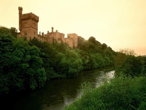 castles-020