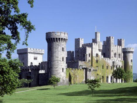 castles-025