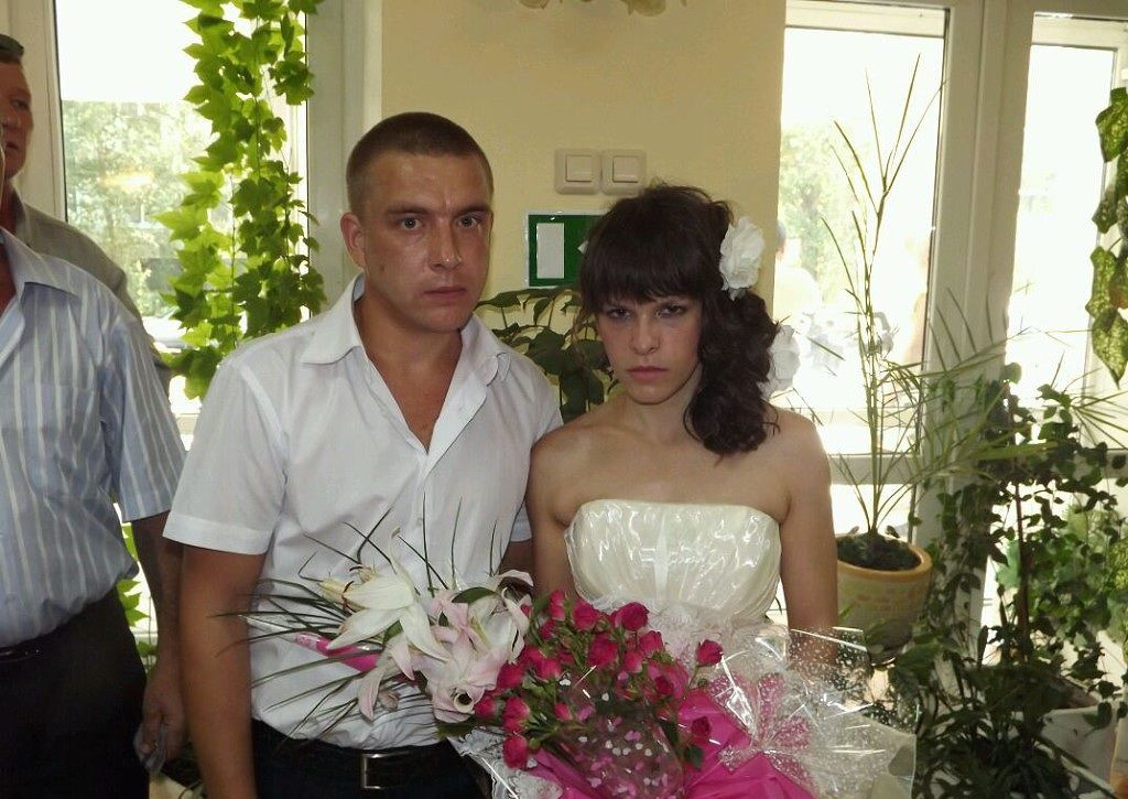 Matrimonio In Russia : Come sopravvivere a un matrimonio russo russia beyond italia