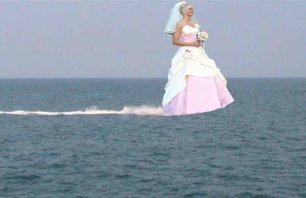 Matrimonio In Russia : Foto matrimonio in russia quot persbaglio