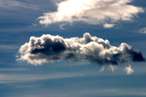 nuvola_como