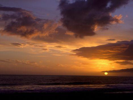 sunsets-083