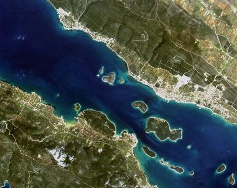 croazia.900x600