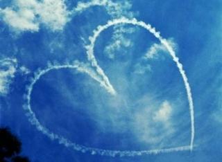 cuore-tra-le-nuvole