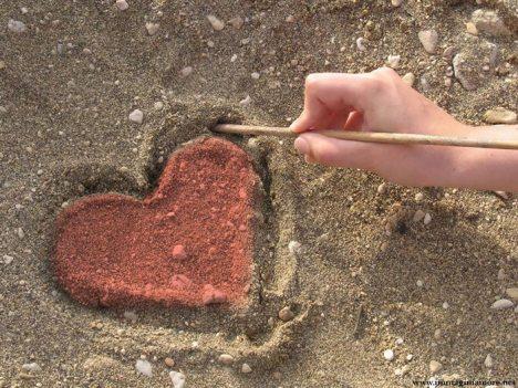immagini-amore-cuore