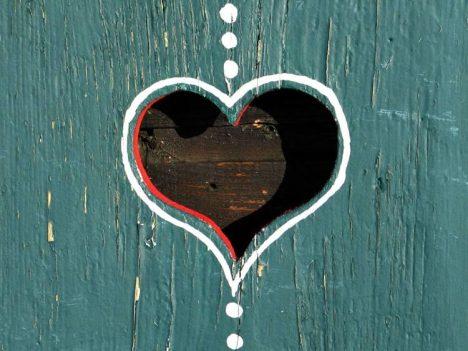 immagini-d-amore-cuore-3