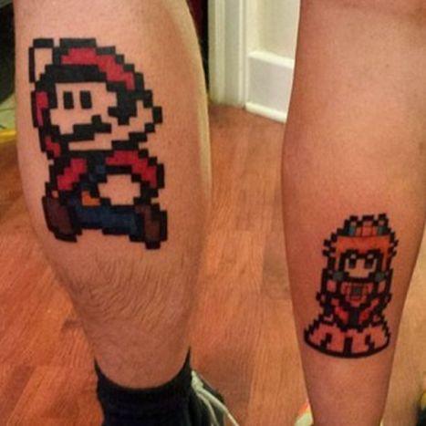 sweet_couple_tattoos_04219_004