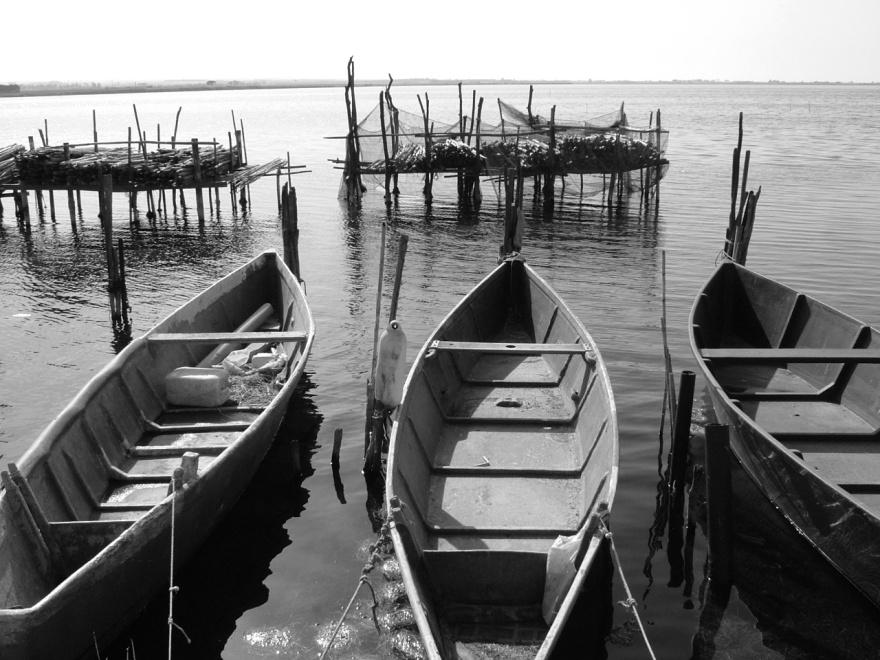 Oggi solo foto in bianco e nero persbaglio for Mappa mondo bianco e nero