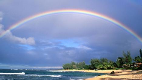 rainbow-wallpaper-3
