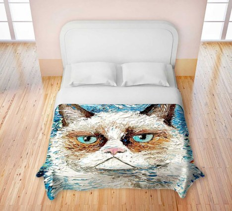 creative-beddings-16