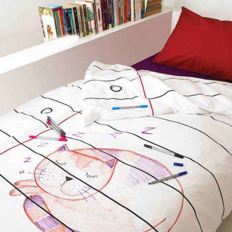 creative-beddings-2-2