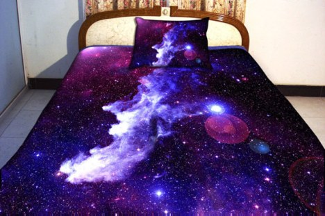 creative-beddings-5