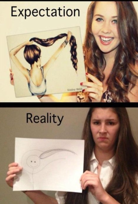 expectations-reality-funny-11