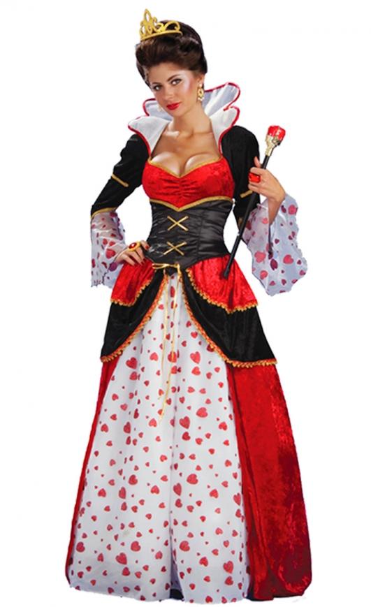 Qui di seguito potete trovare delle idee di vestiti di Carnevale per adulti strani e divertenti da cui trarre ispirazione per sfoggiare una maschera che farà invidia a tutti!