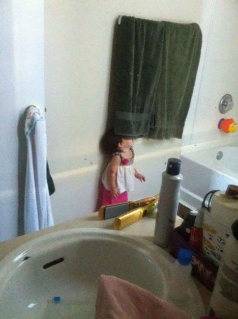 605x810xhide-and-seek-funny-kids-24.jpg.pagespeed.ic_.Zv3740fpl7