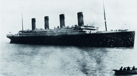 11 Never Before Seen Pictures Of The Titanic (4)