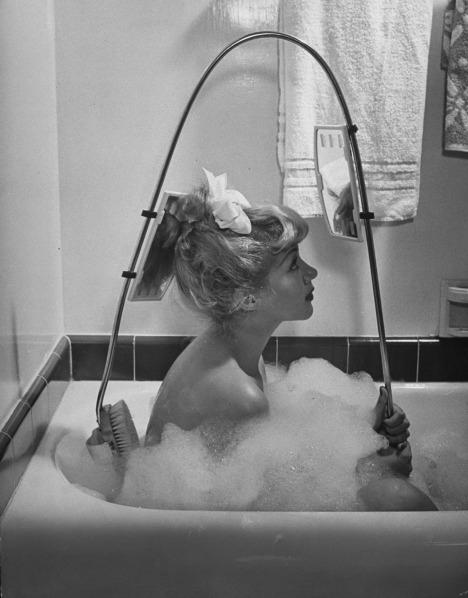 1940s weird inventions (1)