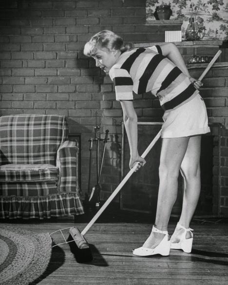 1940s weird inventions (3)