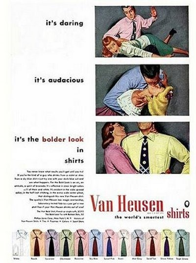 advertisements_that_wouldnt_be_allowed_today_20