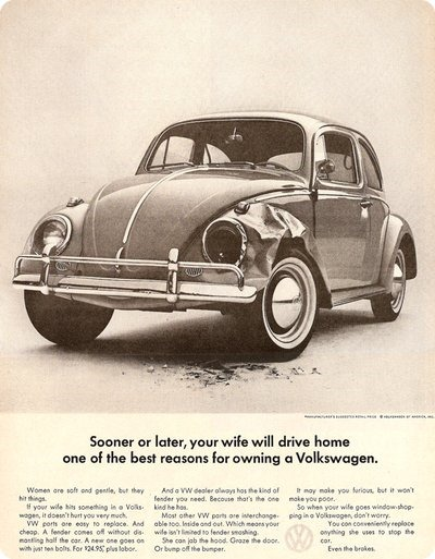 advertisements_that_wouldnt_be_allowed_today_29