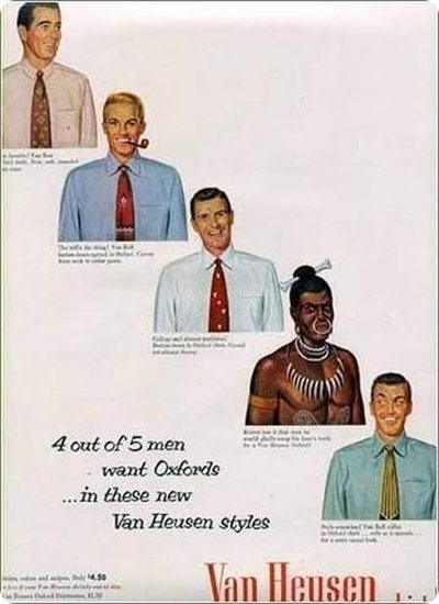 advertisements_that_wouldnt_be_allowed_today_30
