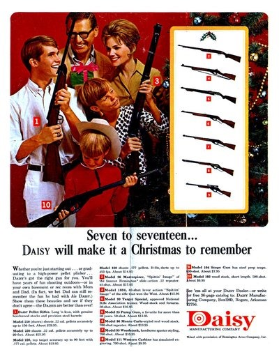 advertisements_that_wouldnt_be_allowed_today_321