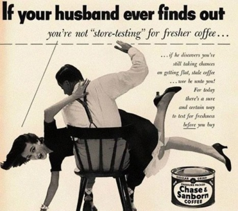vintage-ads-that-would-be-banned-today-3