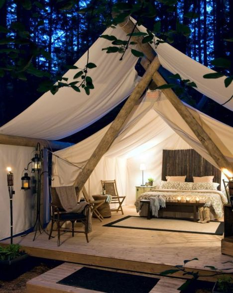 12-glamping-bedroom