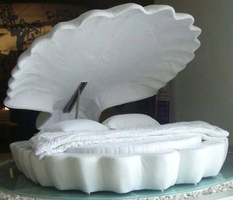 25-seashell-frame-bed1-e1410632224290