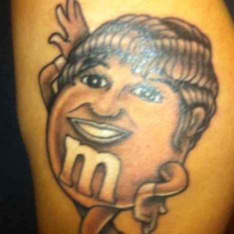 bad_tattoos_that_should_never_have_made_the_light_of_day_640_21