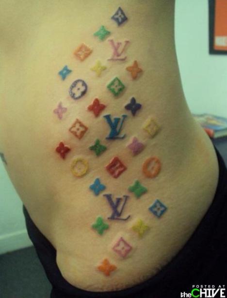 crazy-tattoos-12