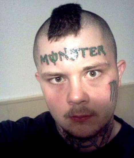 Crazy-Tattoos-That-People-Would-Regret-Immediately-15