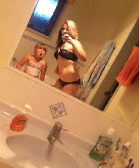 moms_who_take_selfies_like_these_just_dont_get_parenthood_at_all_640_17