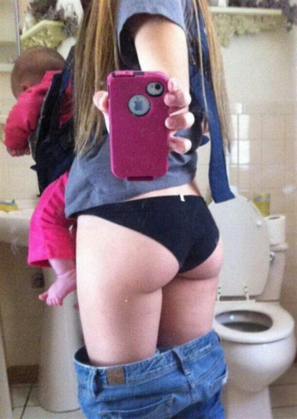 moms_who_take_selfies_like_these_just_dont_get_parenthood_at_all_640_18