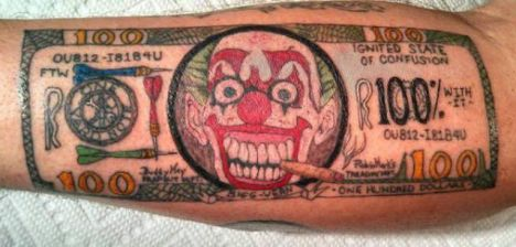 questionable_tattoo_choices_that_will_make_you_wonder_wtf_640_33