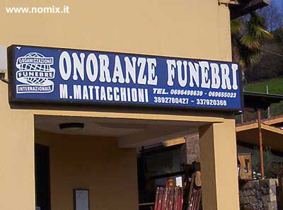 010_onoranze_mattacchioni