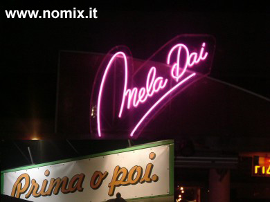 107_mela_dai_primaopoi