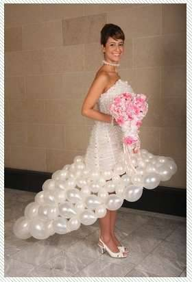 balloon-wedding-gowns