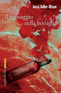 il-messaggio-nella-bottiglia 3-adler-olsen.jpg