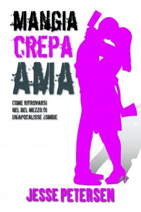 mangia-crepa-ama- 3petersen-multiplayer-280x420