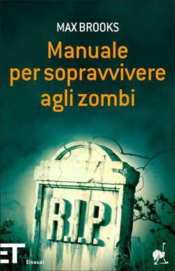Manuale-per-sopravvivere-agli-zombi
