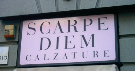 scarpediem-570x300-570x300