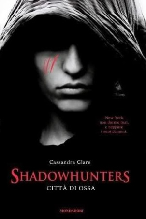 shadowhunters 1